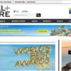 ワールド・ベスト・アワード 2013