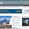 2014年版アメリカの大学ランキング