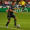 Gareth Bale / Jan S0L0