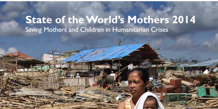 世界で最も母に優しい国は? お母さんにやさしい国ランキング2014