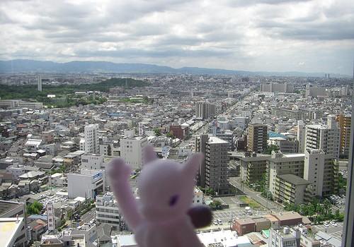 2014年日本で一番住みやすい市は? 住みよさランキング2014 ランキング