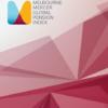 2014年度マーサー・メルボルン・グローバル年金指数ランキング