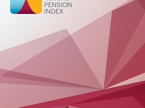 世界で最も年金が充実している国は? 2014年度マーサー・メルボルン・グローバル年金指数ランキング