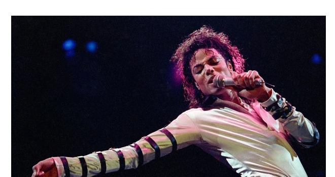 死後最も稼いだ有名人ランキング2014年 by フォーブス誌(Forbes)