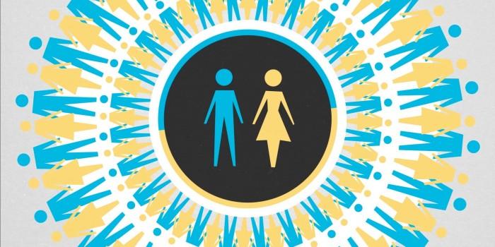 2014年 世界で一番、男女平等が進んでいる国は? 世界男女平等ランキング by 世界経済フォーラム