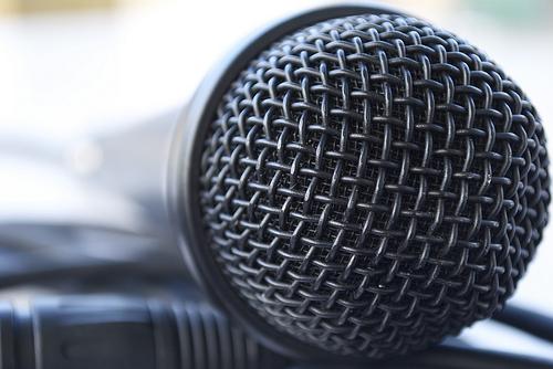 2014年に最も歌われた曲は? 2014年DAM年間カラオケリクエストランキング