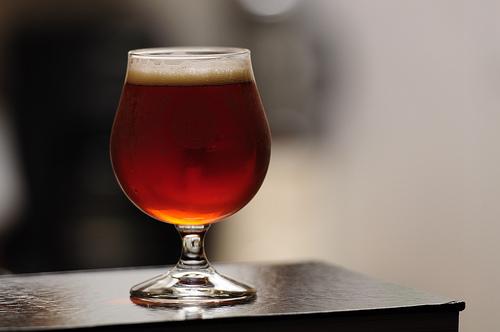 日本のクラフトビールで一番人気は? 国内の人気「クラフトビール」メーカーランキング