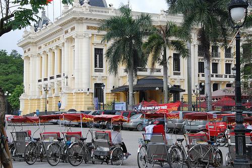 2015年旅行者物価が一番安い人気都市は? 「旅行者物価指数(トリップインデックス)2015」
