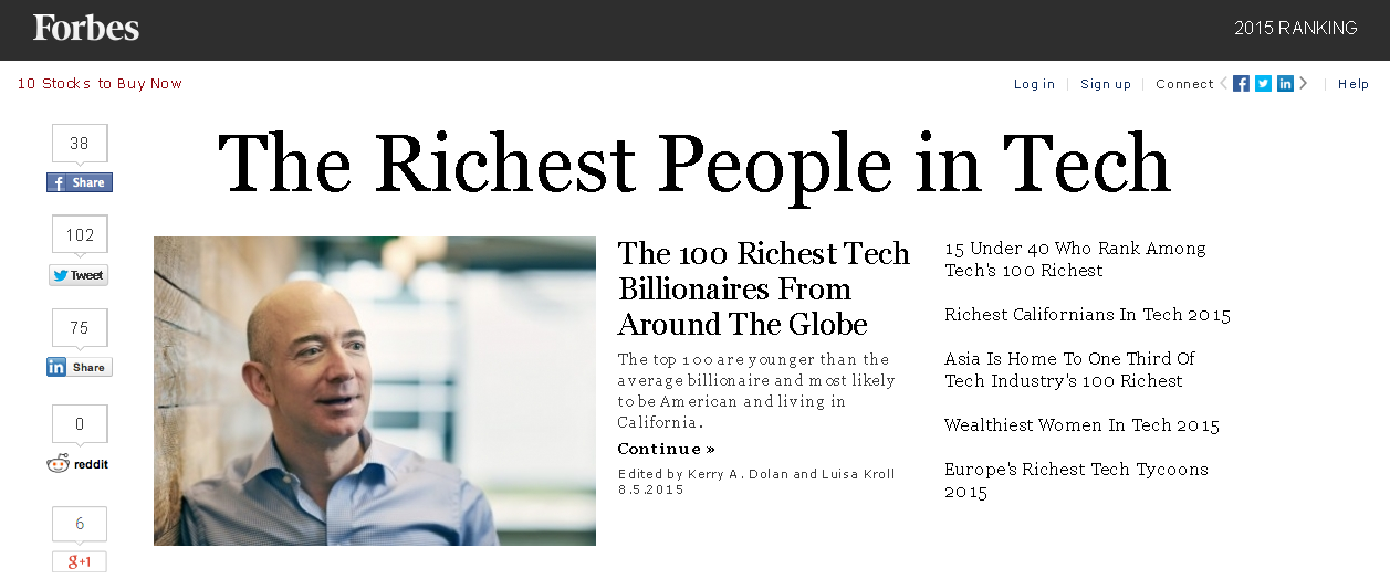 2015-08-richest-in-tech.png