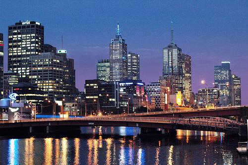 2015年世界で最も住み心地が良い都市は? 「2015年世界で最も住みやすい都市ランキング」