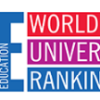 THE世界大学ランキング