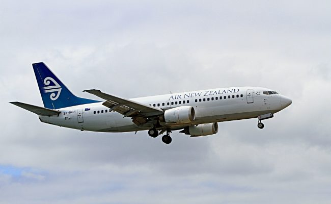 2018年版世界のベストエアライン トップ10 by AirlineRatings.com