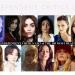 2013年世界で最も美しい女性は?「2013 世界でもっとも美しい顔100人」