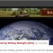 2014年世界で最も強大な軍備を持つ国は? 世界の軍事力ランキング