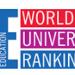 世界で最も権威があるとされる世界の大学ランキング指標「THE世界大学ランキング2016-2017」が発表!