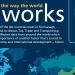 働く人は満足?世界(G8&BRICS)の従業員満足度ランキング